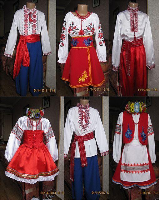 OLX.ua - доска бесплатных объявлений Белая Церковь