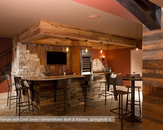 35 Best Above The Garage Ideas Images On Pinterest