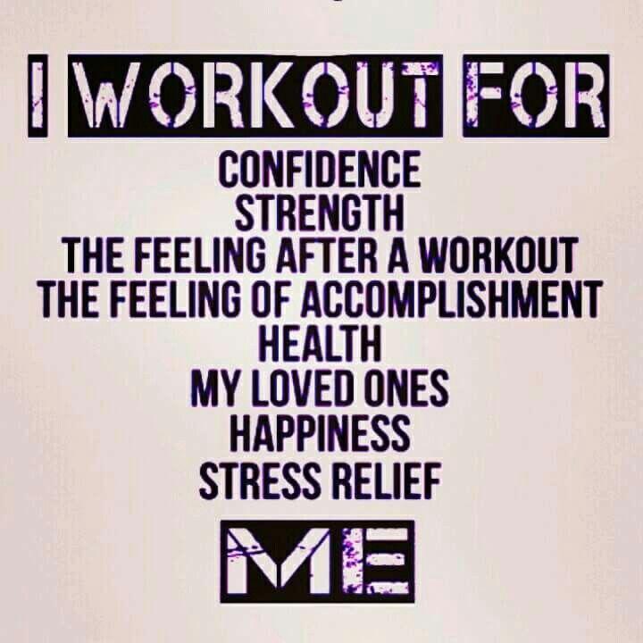 3-Step Weight Loss Program – Fitness Motivation