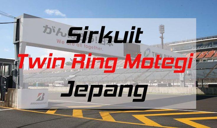 Hasil Race MotoGP Jepang 2017