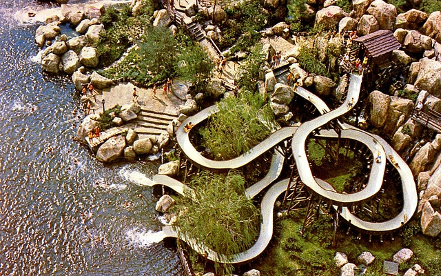 65 Best Abandoned Amusement Parks Images On Pinterest Aquarium Country And Disney Parks