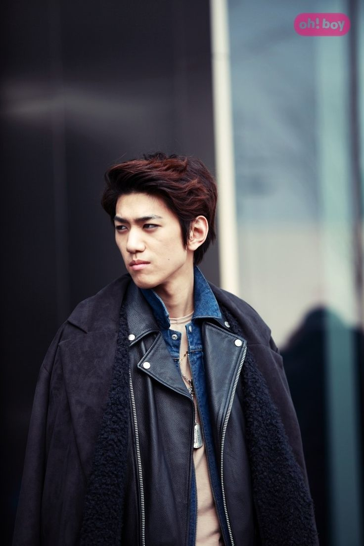 sung joon drama list - 736×1104