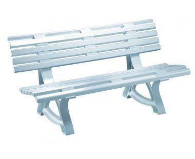 Serán los bancos que pondremos para que se sientes, y estén agusto una tarde en su casa.  Serán 4. http://catalogo.aki.es/jardin/muebles-de-jardin-y-complementos/sillas_sillones-y-bancos/banco-jardin-esplai/idp13568