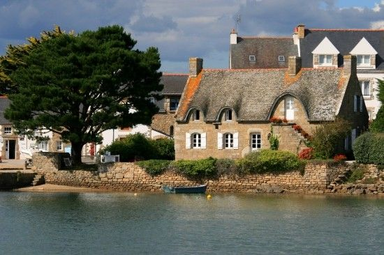 876 best France images on Pinterest Arquitetura, Dreams and France