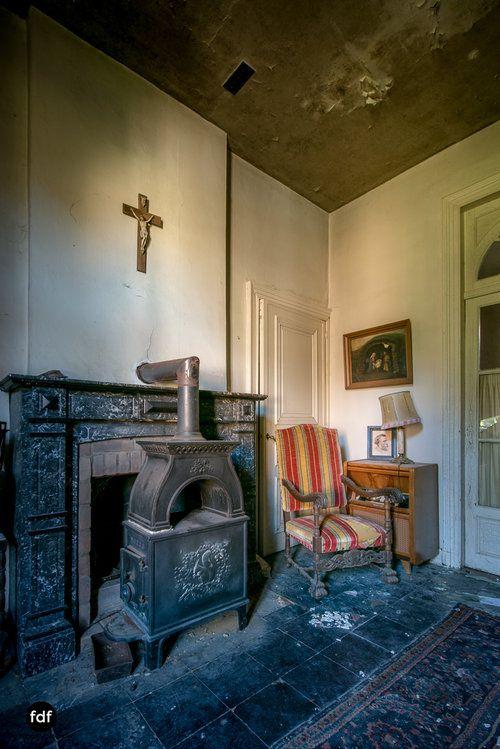 Manoir-DP-Obsthof-Herrenhaus-Lost-Place-Belgien-9.JPG