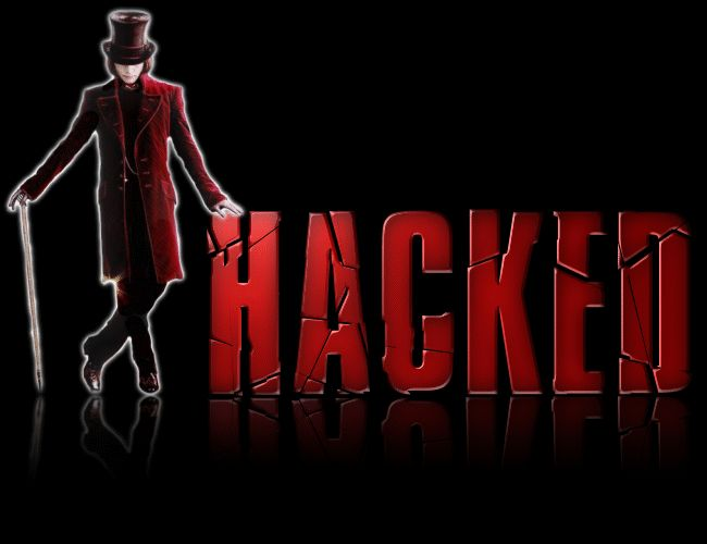 Click image for larger version  Name:hacks_hacked_sites.png Views:1 Size:66.7 KB ID:309