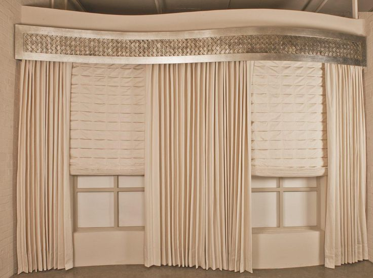 1000 Images About Perry Luxe Roman Shades On Pinterest