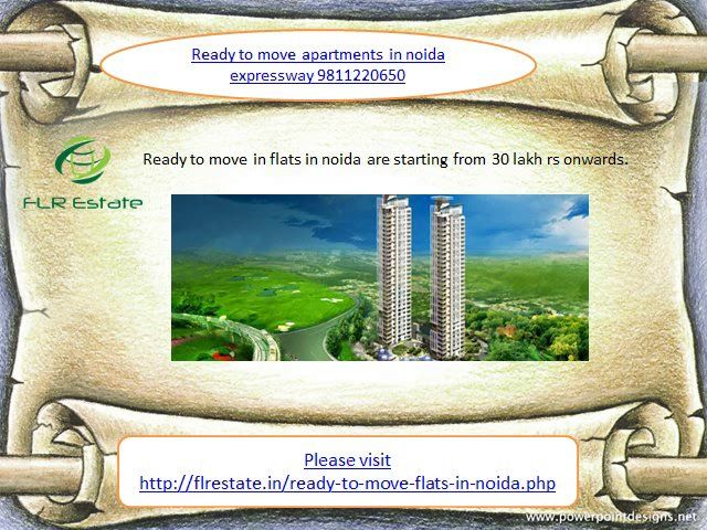 call 9811220650 for best deal in  ready to move flats in noida, ready to move flats in greater noida west, ready to move flats for sale in noida