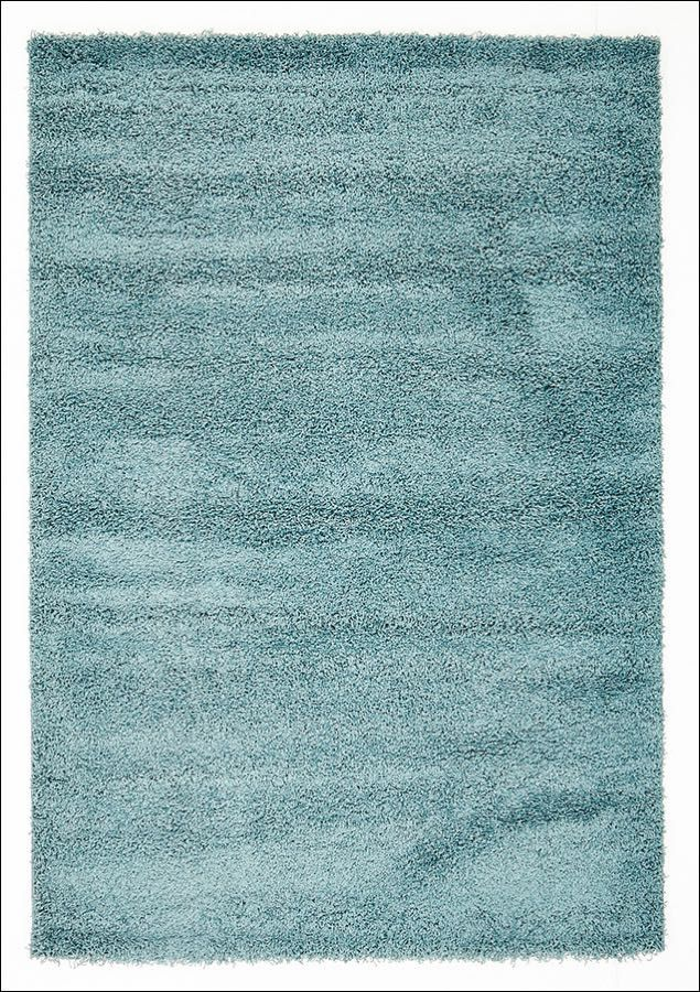 create a beautiful finish to any area of your home with this gorgeous patterned shaggy