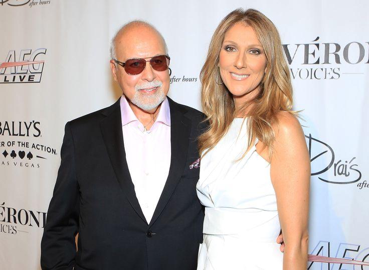 Céline Dion Remembers René Angélil on Yr Anniversary of His Dying - Hifow - Unionbeatz - http://howto.hifow.com/celine-dion-remembers-rene-angelil-on-yr-anniversary-of-his-dying-hifow-unionbeatz/