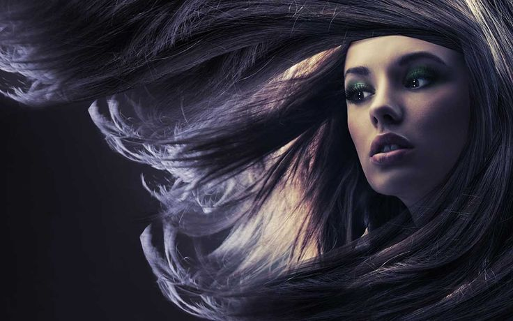 Top 5 Tips For Mobile Hairdressers