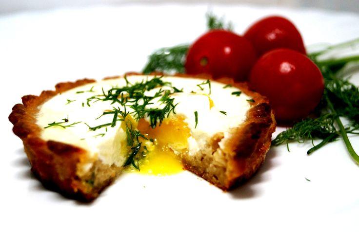 Диетическое песочное хачапури с яйцом «Корзиночка» без муки!!! - диетические кексы / диетические кейки - Полезные рецепты - Правильное питание или как правильно похудеть