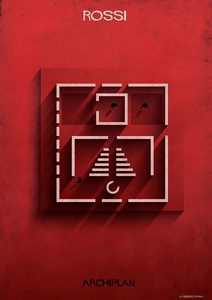 federico-Babina-Archiplan-architettonico-plan-illustrazioni-designboom-02