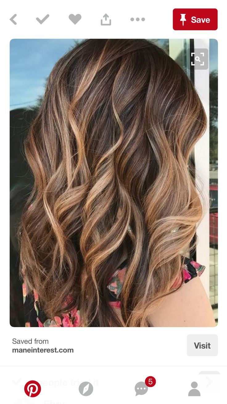 best my style images on pinterest wedding hairstyle ball