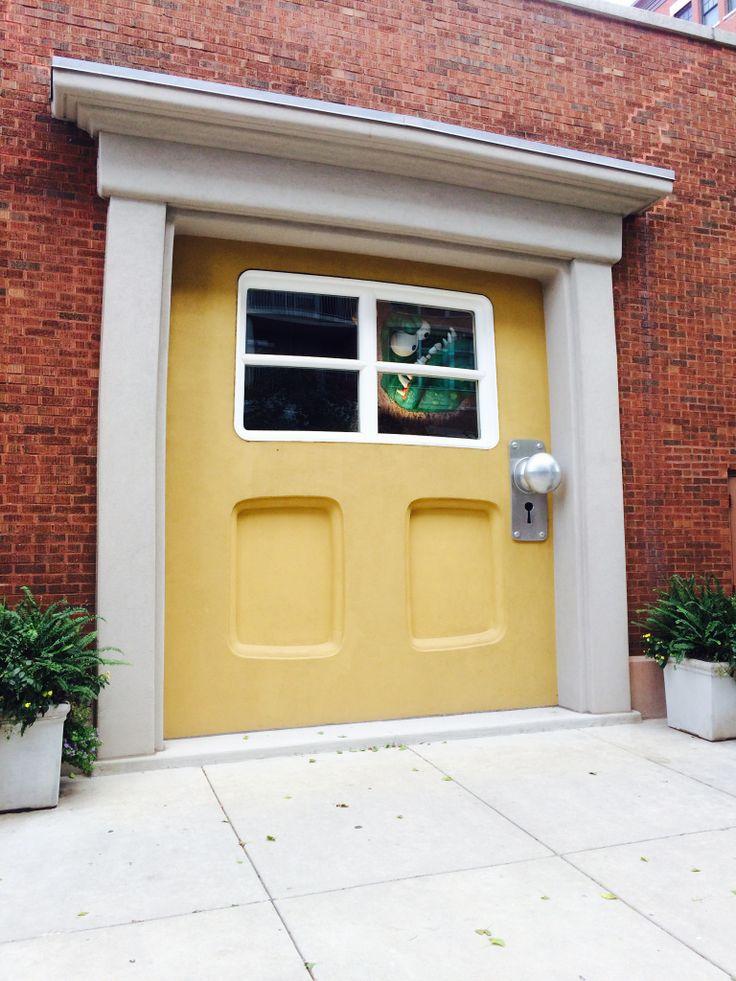 Best Exterior Doors Chicago Images - Interior Design Ideas ...