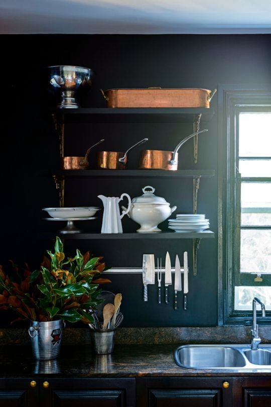 Interior designer Gillian Khaw of Handelsmann + Khaw displays her innate flair for combining the unexpected in her own light filled apartment in Sydney's Bellevue Hill. More recently the designer has turned her hand to television and is currently starring in a new series for Foxtel I Own Australia's Best Home.