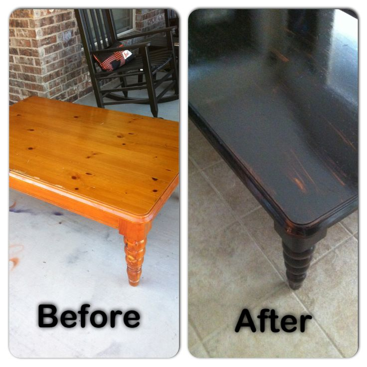 40 best Coffee table redo images on Pinterest Repurposed
