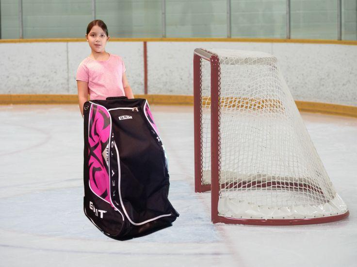 Hockey youth Tower http://gritinc.net/canada/hockey/hyse.html http://mommomonthego.com/grit-hockey-youth-tower/