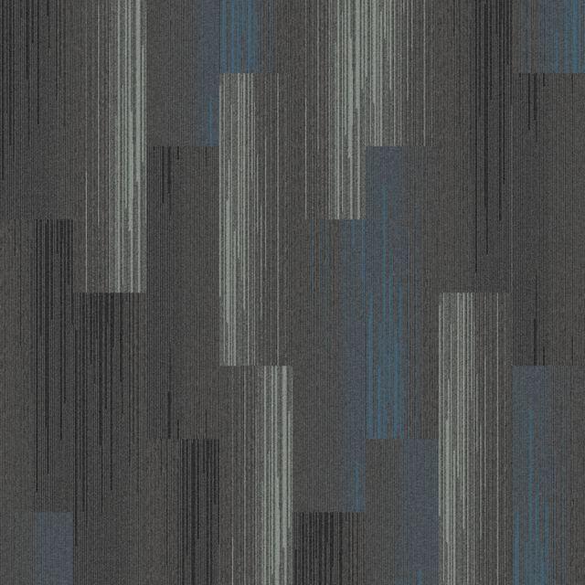 Kết Quả H 236 Nh ảnh Cho Office Carpet Texture Carpet Tiles