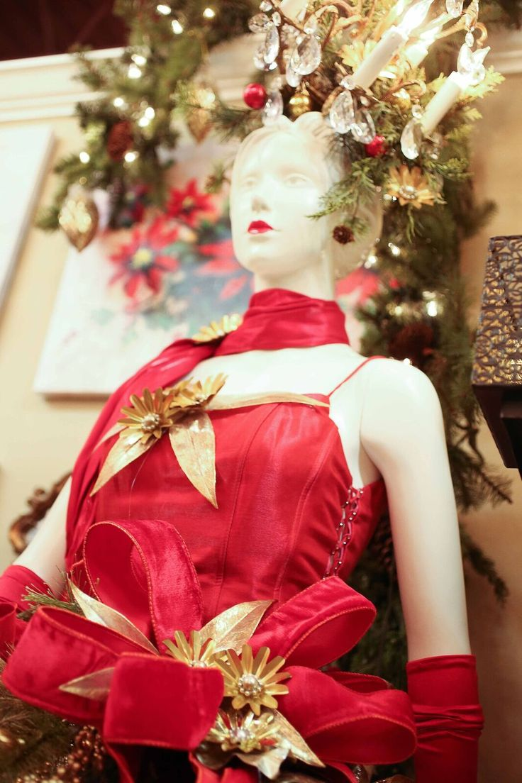 516 Best Ho Ho Home Images On Pinterest Merry Christmas