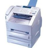 Brother FAX-5750e Driver Download