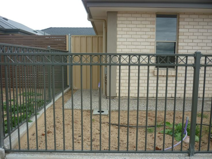 Fencing World is Adelaide's leading company for gates. Gate has the modern appearance and is easy to installation your home & office.