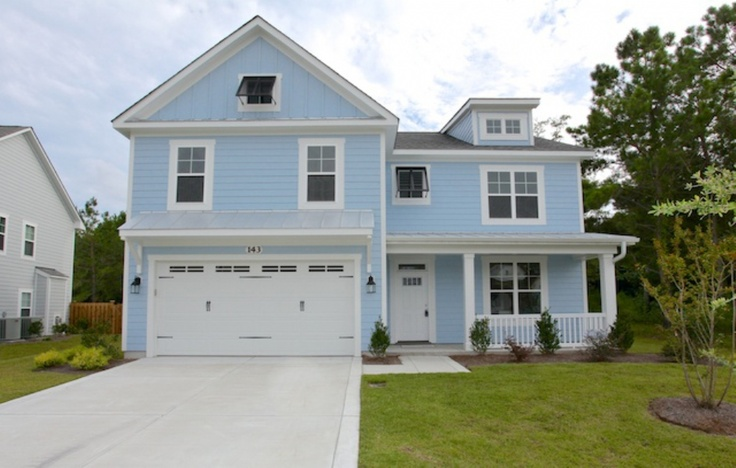 Homes For Rent Topsail Island Nc