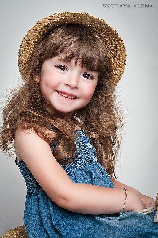 Fashion Kids Майя Айрин Вада Фотогалерея Алёна Скорая