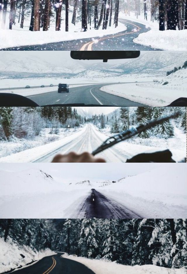 Twenty One Pilots Aesthetic Pinterest