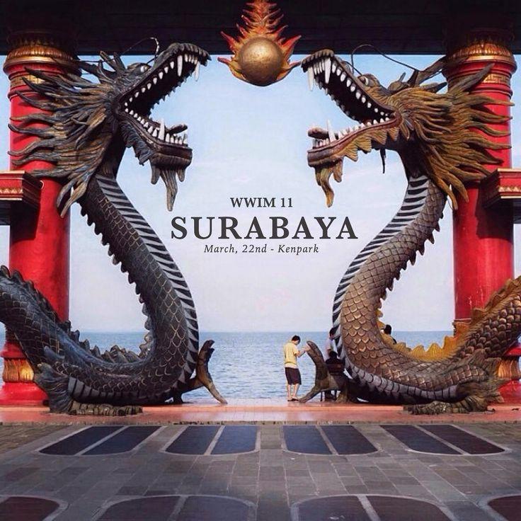 #wwim #wwim11 #instagram #wwim11_surabaya #instameetaddict #instameet #vsco #livefolk #exploresurabaya #discoversurabaya #discoverindonesia #exploreindonesia