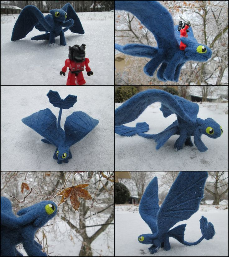 118 best Needle felting images on Pinterest | DIY, Colors and Crafts