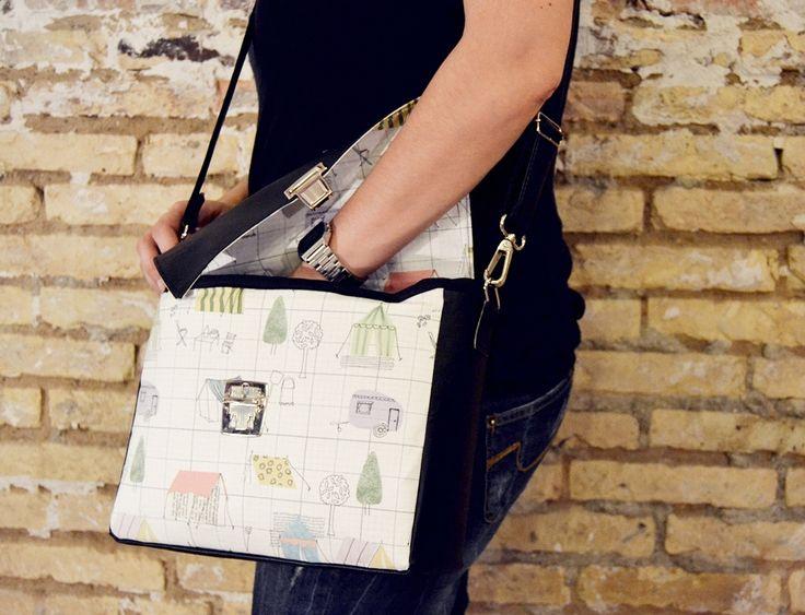 Bag coco division http://cocodivision.com/