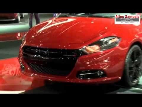 Waxahachie, TX 2014 - 2015 Dodge Dart Special Deals Corsicana, TX | 2014 Dart Prices Avalon, TX