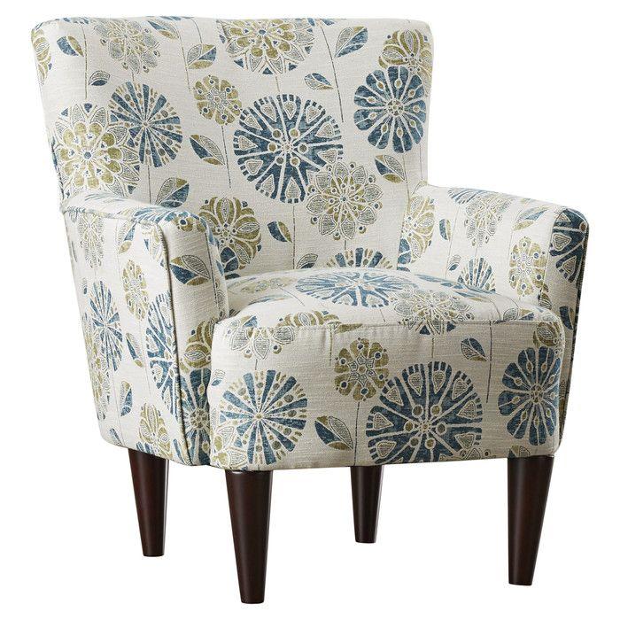 three posts hyde park madison arm chair u0026 reviews wayfair