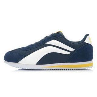 LI-NING Men Lightweight Casual Running Shoes (348245)  SEE MORE  #SuperDeals