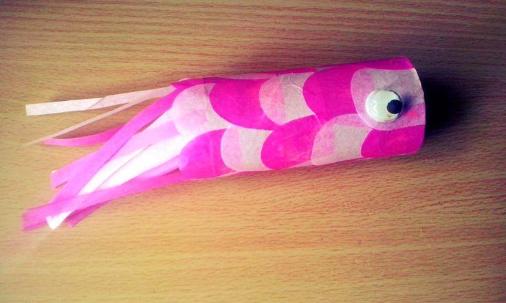Ryba | pedagogpisze.pl