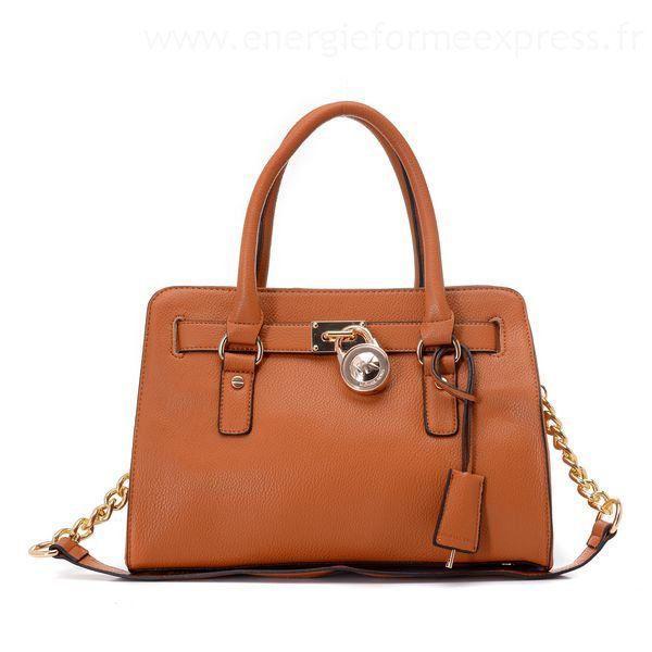 Michael Kors Hamilton Satchel Gloden LiverpoolSelma Bag Ireland #bagsandpurses#jewellery #jewellerydesign}