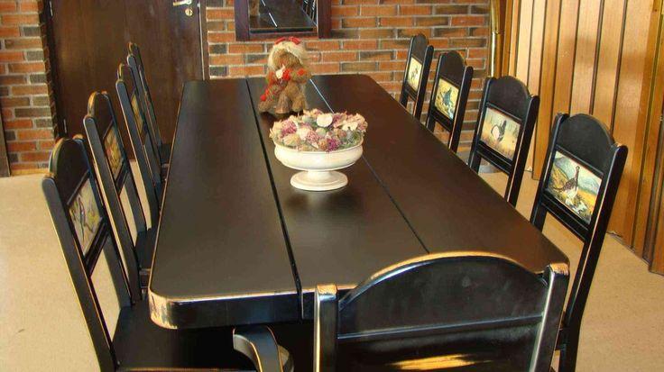 http://www.fmprofil.pl/hytte-mobler.html