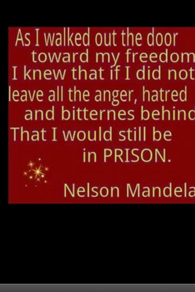 quotes on freedom | Freedom!! | Quotes