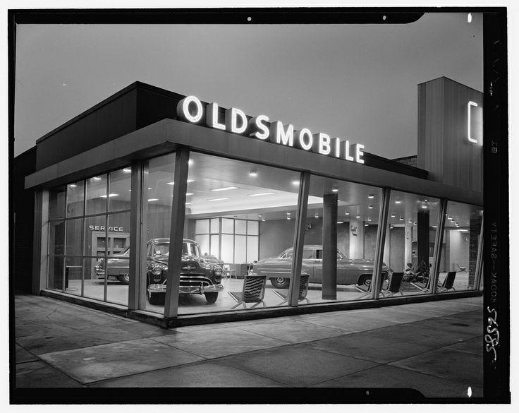 Car Dealerships In Corpus Christi >> 89 best Gas Stations & Tow Trucks & Garages & Junkyard ...