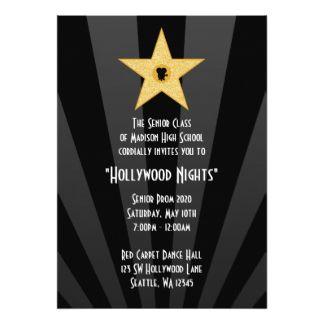Toll Zazzle.de Bietet Dir Sterne Einladungen Mit Den Verschiedensten Designs An  U2013 Hier Findest Du Die Perfekten Sterne Einladungen Für Deinen Anlass!