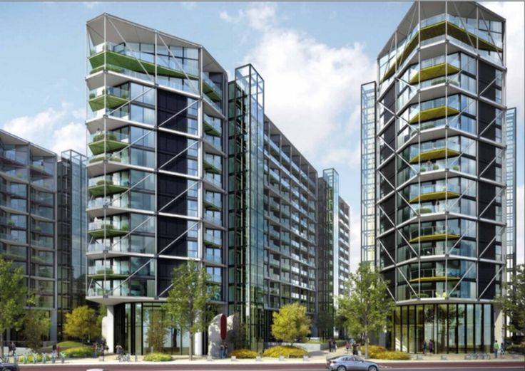 2 bed flat for sale From £974,950 Riverlight Four, Nine Elms Lane, Vauxhall SW8 Register now and join us http://www.beyotonline.co.uk/EN/Login