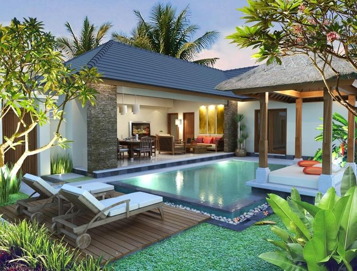 404 Not Found Xclusive Property Bali บ านในฝ น สระน ำ แปลนบ าน
