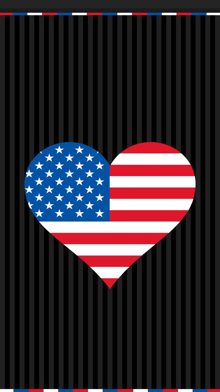 ♥LuvNote2: 4th of July tjn