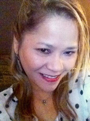 mingle2 online dating