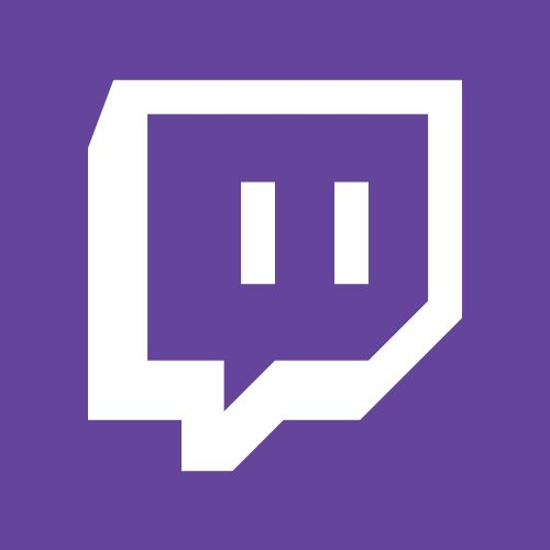 Twitch APK FREE Download Android App APK Download Game