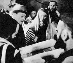 The Virtual Jewish History Tour - Warsaw