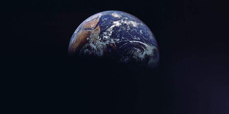 L'ONU a estimé la population mondiale en 2050 et ça donne le vertige