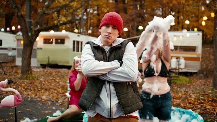 Eminem Video HD Wallpaper 1080p