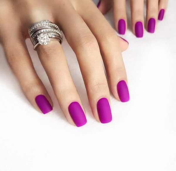Mar 16, 2020 – 30+ spring coffin nails styles for girls – let these simple yet colorful spring nail designs serve as ins…